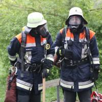 28-04-2014-illertissen-uebung-inspektion-merck-gauweiler-feuerwehr-poeppel-groll_new-facts-eu_0045
