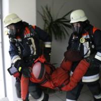 28-04-2014-illertissen-uebung-inspektion-merck-gauweiler-feuerwehr-poeppel-groll_new-facts-eu_0048