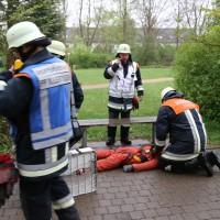 28-04-2014-illertissen-uebung-inspektion-merck-gauweiler-feuerwehr-poeppel-groll_new-facts-eu_0049