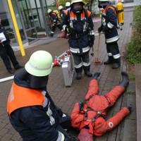 28-04-2014-illertissen-uebung-inspektion-merck-gauweiler-feuerwehr-poeppel-groll_new-facts-eu_0050