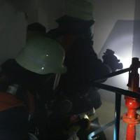 28-04-2014-illertissen-uebung-inspektion-merck-gauweiler-feuerwehr-poeppel-groll_new-facts-eu_0056