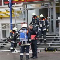 28-04-2014-illertissen-uebung-inspektion-merck-gauweiler-feuerwehr-poeppel-groll_new-facts-eu_0059