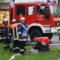 28-04-2014-illertissen-uebung-inspektion-merck-gauweiler-feuerwehr-poeppel-groll_new-facts-eu_0060