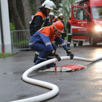 28-04-2014-illertissen-uebung-inspektion-merck-gauweiler-feuerwehr-poeppel-groll_new-facts-eu_0061