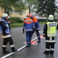 28-04-2014-illertissen-uebung-inspektion-merck-gauweiler-feuerwehr-poeppel-groll_new-facts-eu_0063