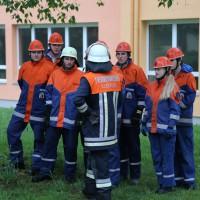 28-04-2014-illertissen-uebung-inspektion-merck-gauweiler-feuerwehr-poeppel-groll_new-facts-eu_0065