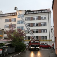 28-04-2014-illertissen-uebung-inspektion-merck-gauweiler-feuerwehr-poeppel-groll_new-facts-eu_0066