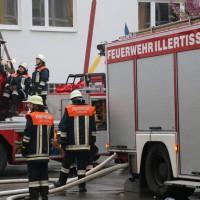 28-04-2014-illertissen-uebung-inspektion-merck-gauweiler-feuerwehr-poeppel-groll_new-facts-eu_0068