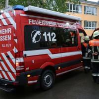 28-04-2014-illertissen-uebung-inspektion-merck-gauweiler-feuerwehr-poeppel-groll_new-facts-eu_0070
