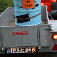 28-04-2014-illertissen-uebung-inspektion-merck-gauweiler-feuerwehr-poeppel-groll_new-facts-eu_0072