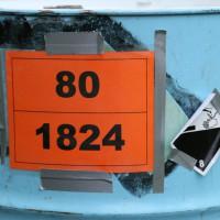28-04-2014-illertissen-uebung-inspektion-merck-gauweiler-feuerwehr-poeppel-groll_new-facts-eu_0073