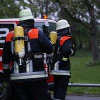 28-04-2014-illertissen-uebung-inspektion-merck-gauweiler-feuerwehr-poeppel-groll_new-facts-eu_0074