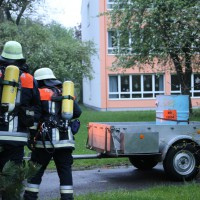 28-04-2014-illertissen-uebung-inspektion-merck-gauweiler-feuerwehr-poeppel-groll_new-facts-eu_0075