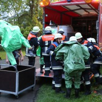 28-04-2014-illertissen-uebung-inspektion-merck-gauweiler-feuerwehr-poeppel-groll_new-facts-eu_0078