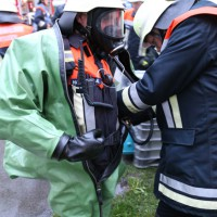28-04-2014-illertissen-uebung-inspektion-merck-gauweiler-feuerwehr-poeppel-groll_new-facts-eu_0081