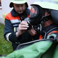 28-04-2014-illertissen-uebung-inspektion-merck-gauweiler-feuerwehr-poeppel-groll_new-facts-eu_0084