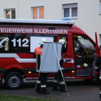 28-04-2014-illertissen-uebung-inspektion-merck-gauweiler-feuerwehr-poeppel-groll_new-facts-eu_0085