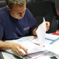 28-04-2014-illertissen-uebung-inspektion-merck-gauweiler-feuerwehr-poeppel-groll_new-facts-eu_0087