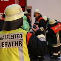 28-04-2014-illertissen-uebung-inspektion-merck-gauweiler-feuerwehr-poeppel-groll_new-facts-eu_0090