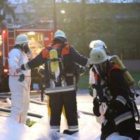 28-04-2014-illertissen-uebung-inspektion-merck-gauweiler-feuerwehr-poeppel-groll_new-facts-eu_0107