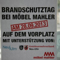 28-09-2013_neu-ulm_brandschutzwoche_feuerwehraktionswoche_eroffnung_mobel-mahler_wis_new-facts-eu20130928_0004