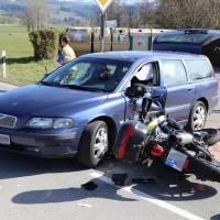 29-03-2014_oberallgaeu_sulzberg_oeschlesee_motorrad_pkw_oa7_unfall_poeppel_new-facts-eu20140329_0017