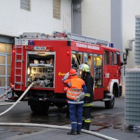 29-04-2014-ostallgaeu-oberguenzburg-saliter-milchwerke-verpuffung-rettungsdienst-feuerwehr-poeppel-new-facts-eu_0002