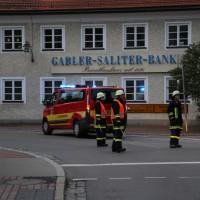29-04-2014-ostallgaeu-oberguenzburg-saliter-milchwerke-verpuffung-rettungsdienst-feuerwehr-poeppel-new-facts-eu_0003