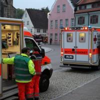29-04-2014-ostallgaeu-oberguenzburg-saliter-milchwerke-verpuffung-rettungsdienst-feuerwehr-poeppel-new-facts-eu_0004
