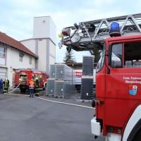 29-04-2014-ostallgaeu-oberguenzburg-saliter-milchwerke-verpuffung-rettungsdienst-feuerwehr-poeppel-new-facts-eu_0005