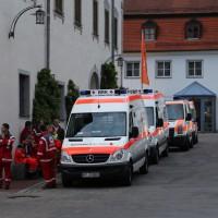 29-04-2014-ostallgaeu-oberguenzburg-saliter-milchwerke-verpuffung-rettungsdienst-feuerwehr-poeppel-new-facts-eu_0006