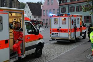 29-04-2014-ostallgaeu-oberguenzburg-saliter-milchwerke-verpuffung-rettungsdienst-feuerwehr-poeppel-new-facts-eu_0007