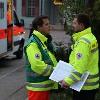 29-04-2014-ostallgaeu-oberguenzburg-saliter-milchwerke-verpuffung-rettungsdienst-feuerwehr-poeppel-new-facts-eu_0008
