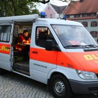 29-04-2014-ostallgaeu-oberguenzburg-saliter-milchwerke-verpuffung-rettungsdienst-feuerwehr-poeppel-new-facts-eu_0009