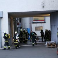 29-04-2014-ostallgaeu-oberguenzburg-saliter-milchwerke-verpuffung-rettungsdienst-feuerwehr-poeppel-new-facts-eu_0010