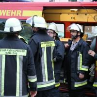 29-04-2014-ostallgaeu-oberguenzburg-saliter-milchwerke-verpuffung-rettungsdienst-feuerwehr-poeppel-new-facts-eu_0011