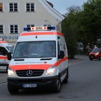 29-04-2014-ostallgaeu-oberguenzburg-saliter-milchwerke-verpuffung-rettungsdienst-feuerwehr-poeppel-new-facts-eu_0012