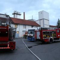 29-04-2014-ostallgaeu-oberguenzburg-saliter-milchwerke-verpuffung-rettungsdienst-feuerwehr-poeppel-new-facts-eu_0013