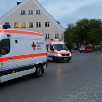 29-04-2014-ostallgaeu-oberguenzburg-saliter-milchwerke-verpuffung-rettungsdienst-feuerwehr-poeppel-new-facts-eu_0014