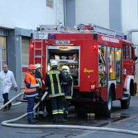 29-04-2014-ostallgaeu-oberguenzburg-saliter-milchwerke-verpuffung-rettungsdienst-feuerwehr-poeppel-new-facts-eu_0015