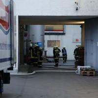 29-04-2014-ostallgaeu-oberguenzburg-saliter-milchwerke-verpuffung-rettungsdienst-feuerwehr-poeppel-new-facts-eu_0016