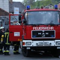 29-04-2014-ostallgaeu-oberguenzburg-saliter-milchwerke-verpuffung-rettungsdienst-feuerwehr-poeppel-new-facts-eu_0017