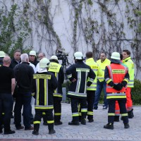 29-04-2014-ostallgaeu-oberguenzburg-saliter-milchwerke-verpuffung-rettungsdienst-feuerwehr-poeppel-new-facts-eu_0019