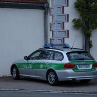 29-04-2014-ostallgaeu-oberguenzburg-saliter-milchwerke-verpuffung-rettungsdienst-feuerwehr-poeppel-new-facts-eu_0020