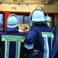 29-04-2014-ostallgaeu-oberguenzburg-saliter-milchwerke-verpuffung-rettungsdienst-feuerwehr-poeppel-new-facts-eu_0021