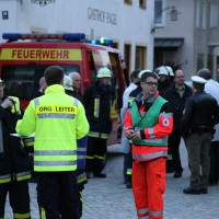 29-04-2014-ostallgaeu-oberguenzburg-saliter-milchwerke-verpuffung-rettungsdienst-feuerwehr-poeppel-new-facts-eu_0022