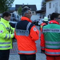 29-04-2014-ostallgaeu-oberguenzburg-saliter-milchwerke-verpuffung-rettungsdienst-feuerwehr-poeppel-new-facts-eu_0023
