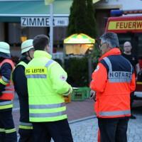 29-04-2014-ostallgaeu-oberguenzburg-saliter-milchwerke-verpuffung-rettungsdienst-feuerwehr-poeppel-new-facts-eu_0024