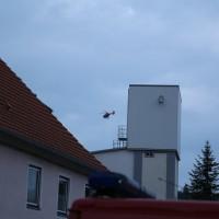 29-04-2014-ostallgaeu-oberguenzburg-saliter-milchwerke-verpuffung-rettungsdienst-feuerwehr-poeppel-new-facts-eu_0025