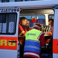 29-04-2014-ostallgaeu-oberguenzburg-saliter-milchwerke-verpuffung-rettungsdienst-feuerwehr-poeppel-new-facts-eu_0026